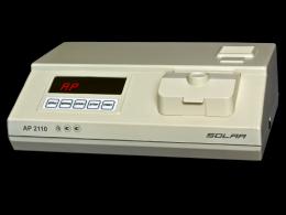 Анализатор агрегации тромбоцитов AP 2110