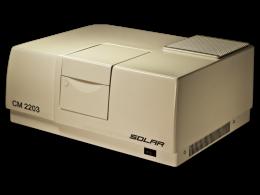 Спектрофлуориметр CM2203