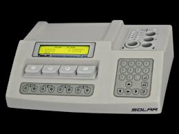 Гемокоагулометр четырехканальный CT2410