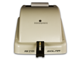 Экспресс анализатор мочи АМ2100