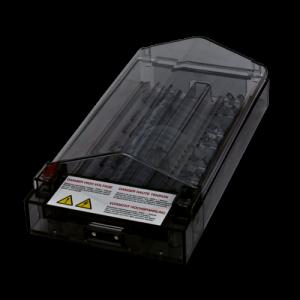 Камера электрофоретическая СЕ 2120