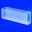 kuveta-steklo-100mm-kfk