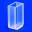 kuveta-steklo-10mm-kfk