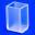 kuveta-steklo-20mm-kfk