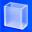 kuveta-steklo-30mm-kfk