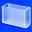 kuveta-steklo-50mm-kfk